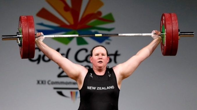 Tokyo Olympics 2020: Laurel Hubbard, Transgender Weightlifter, Finds Support from IOC