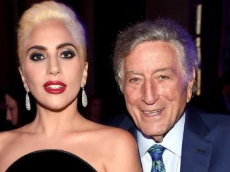 Tony Bennett and Lady Gaga to Perform For One Last Time in August