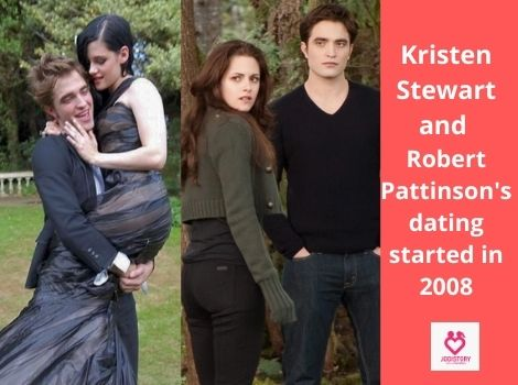 Kristen rob news and latest The Truth