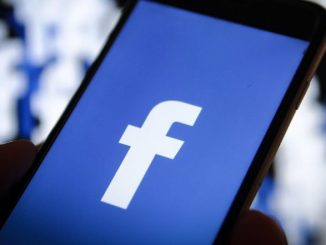 Facebook Bans Hundreds of Accounts Related to Firm Behind Pfizer, AstraZeneca Smear Campaign