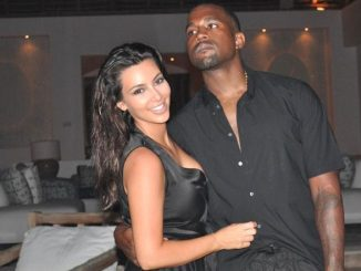 Kim Kardashian Credits Ex Kanye West for Teaching Her to Be 'More Confident'
