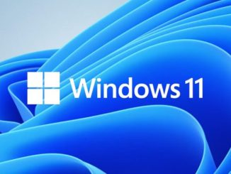 Windows 11 OS To Be Rolled Out From October 5, Windows 10 Users To Get It for Free