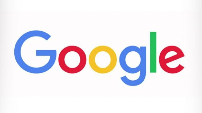Google Fined USD 176.8 Million in South Korea for Anti-Competition Practice in Mobile Operating System and App Markets