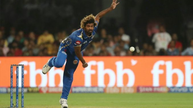 Lasith Malinga Retires: Sri Lankan Pacer Announces Retirement From All Forms of Cricket