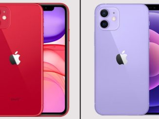iPhone 13 Effect: Apple iPhone 12 Mini, iPhone 12, iPhone 11 Prices Slashed in India, Check New Prices Here