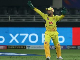 MS Dhoni Would Be Retained First by CSK in IPL 2022 Mega-Auctions, Confirms Club Official