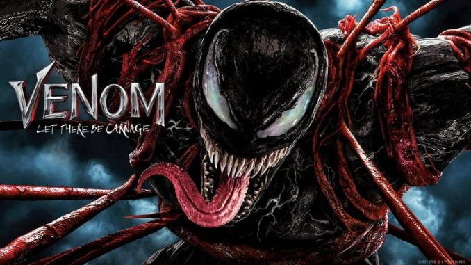 Venom Let There Be Carnage Ending Explained: Decoding the Climax and Spectacular Mid-Credit Scene of Tom Hardy's Marvel Film!