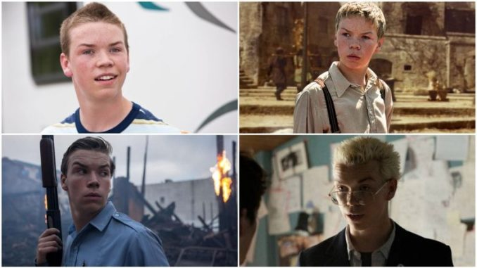 Will Poulter Is Adam Warlock: 5 Popular Roles of the Popular Actor About To Make His MCU Debut in Guardians of the Galaxy 3