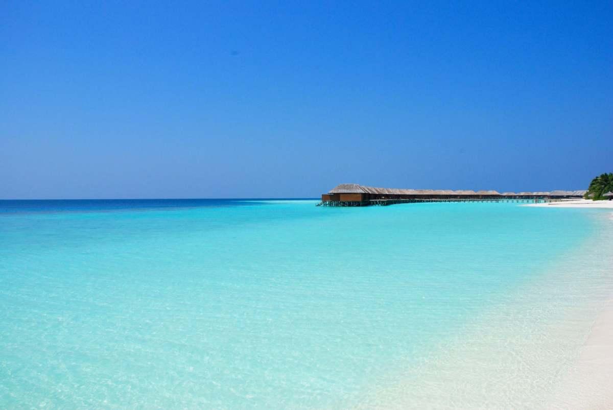 Des vacances aux Maldives : un voyage fait pour moi ?