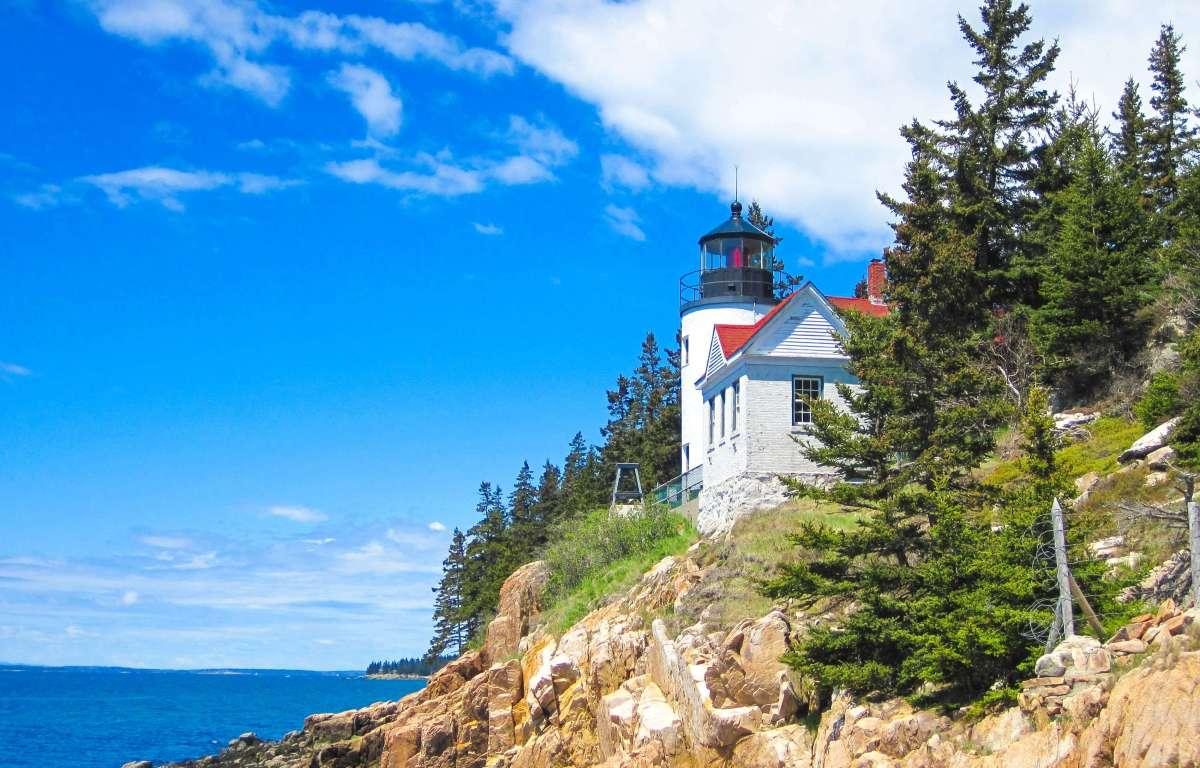 Road trip sur la côte Est des USA et Canada : 1 mois magique !