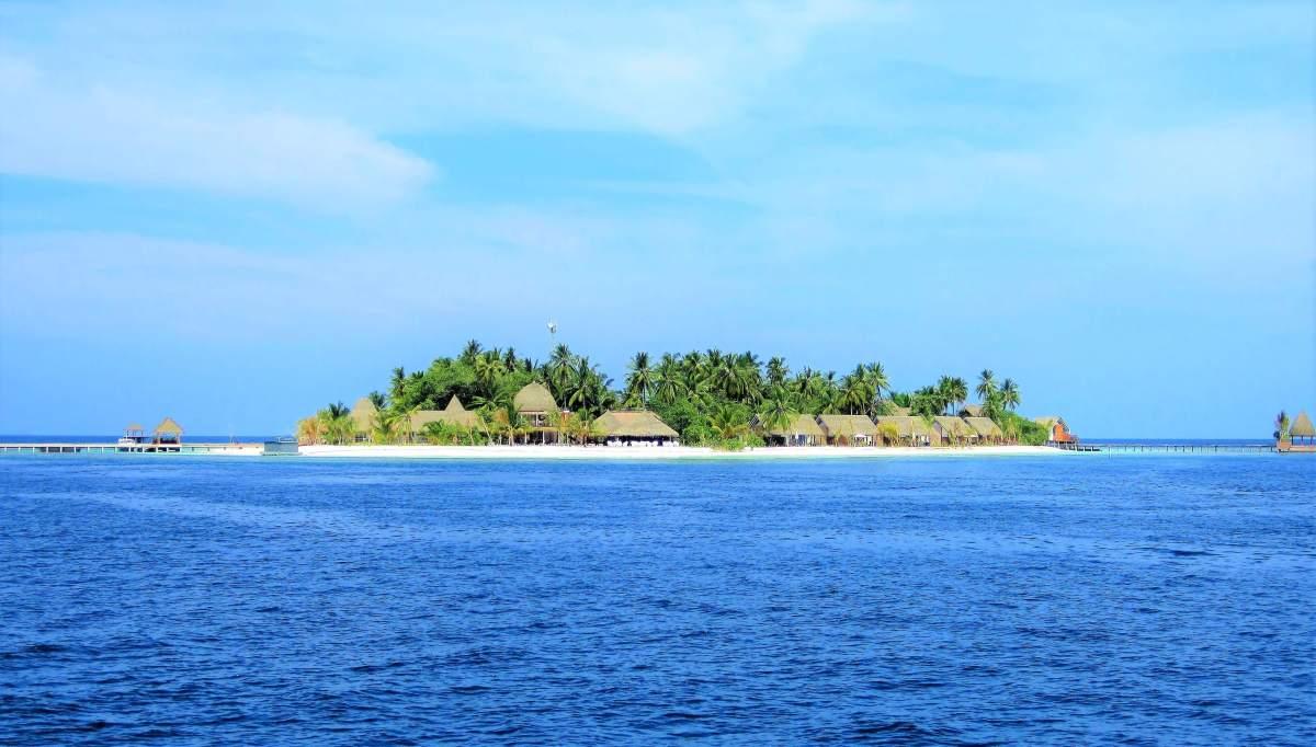 Iles des Maldives : laquelle choisir pour ses vacances ?