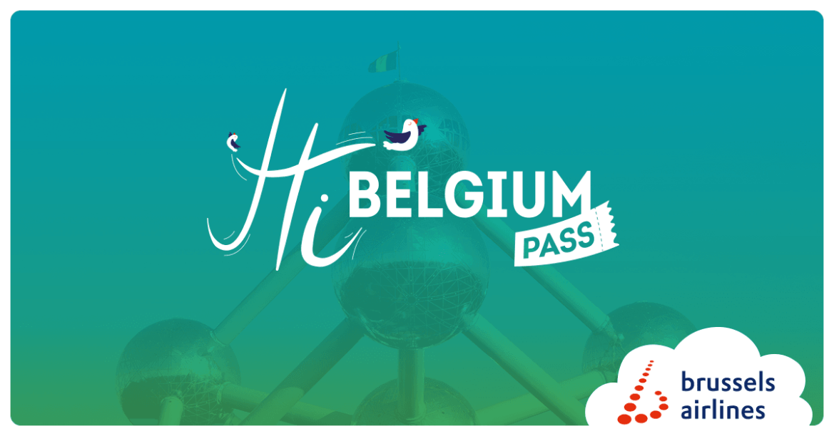 le-hi-belgium-pass-offre-brussels-airlines-flandres-belgique-blog-voyage-suisse-cosy-on-holidays-again