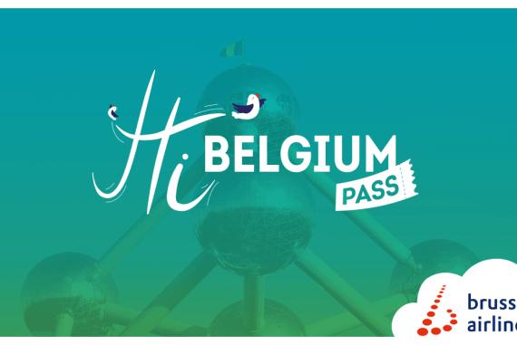 le-hi-belgium-pass-offre-brussels-airlines-flandres-belgique-blog-voyage-suisse-cosy-on-holidays-again