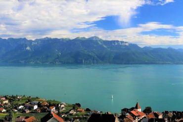 blogging-et-partenariat-vue-lac-leman-lavaux-suisse-blog-voyage-suisse-cosy