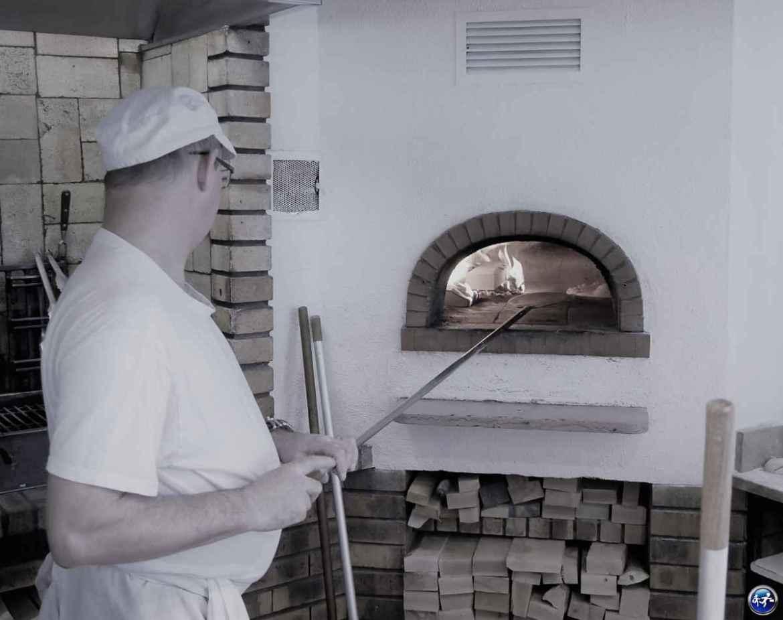Pizzeria le restaurant du lac à luxeuil-les-bains dans les vosges du sud