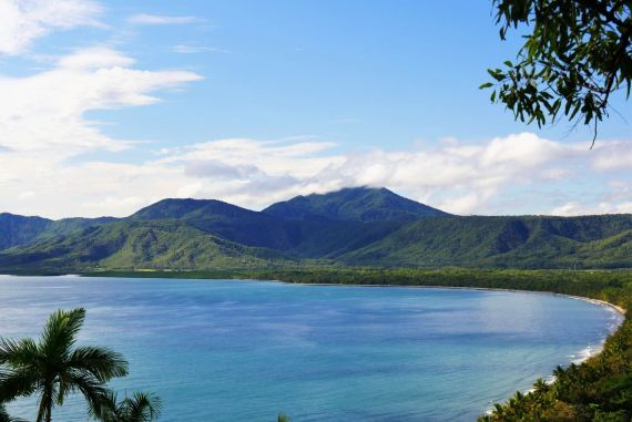 port douglas lookout queensland australie blog voyage suisse cosy