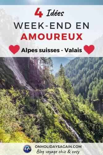 Idees-Week-end-en-amoureux-Alpes-suisses-Valais