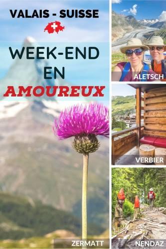 Week-end-en-amoureux-Valais-Suisse