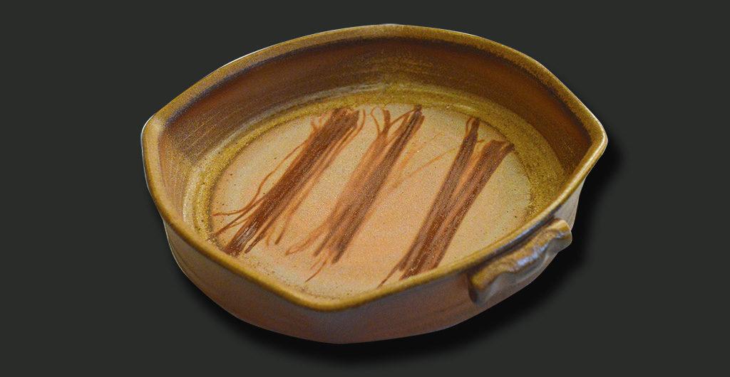 オーブン皿01