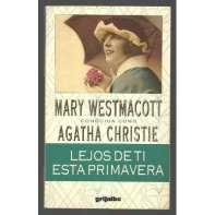 lejos-de-ti-esta-primavera-agatha-christie-mary-westmacott