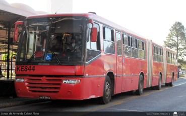 KE844-503