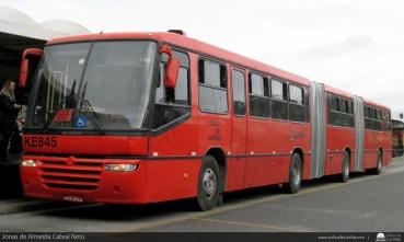 KE845-503