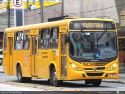 16C98-A01