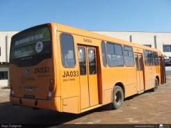 JA033-1