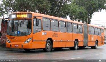 20400-I20