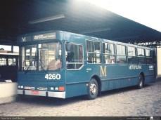4260-Piraquara