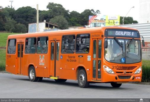 31G98-F24