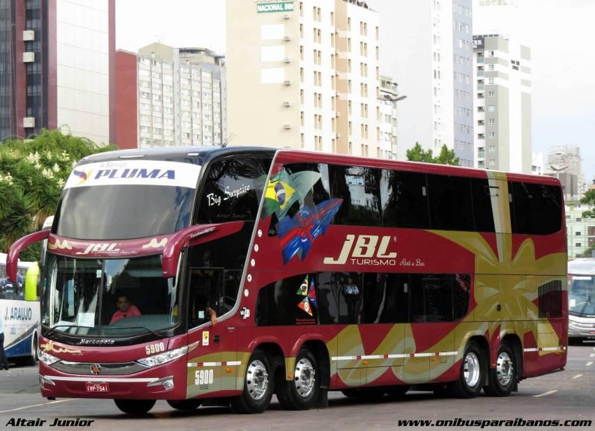 JBL 5900