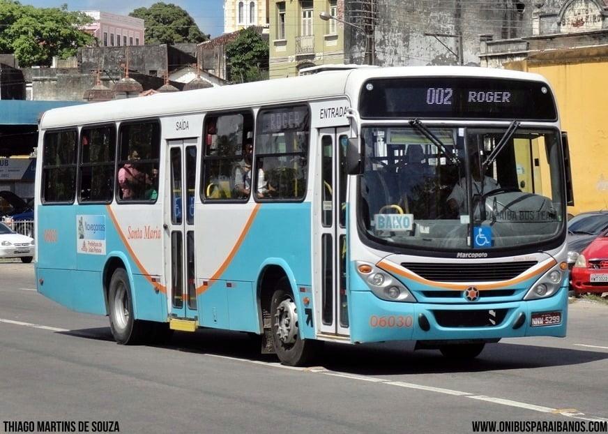 0D62990F-CFB9-489D-A8EA-A0083432DF5E