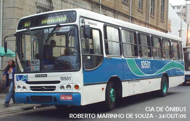 M3367S-4507