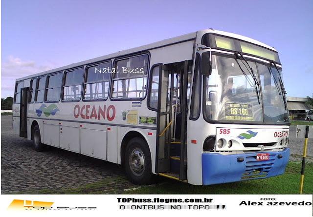 IMG00298