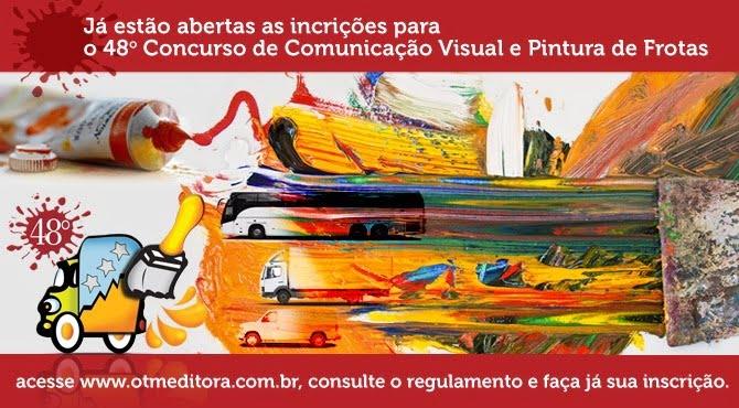 Site-banner-pintura-2016