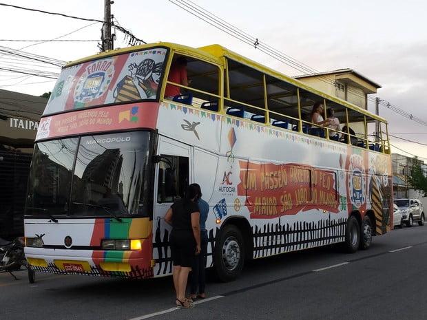forro_bus_1