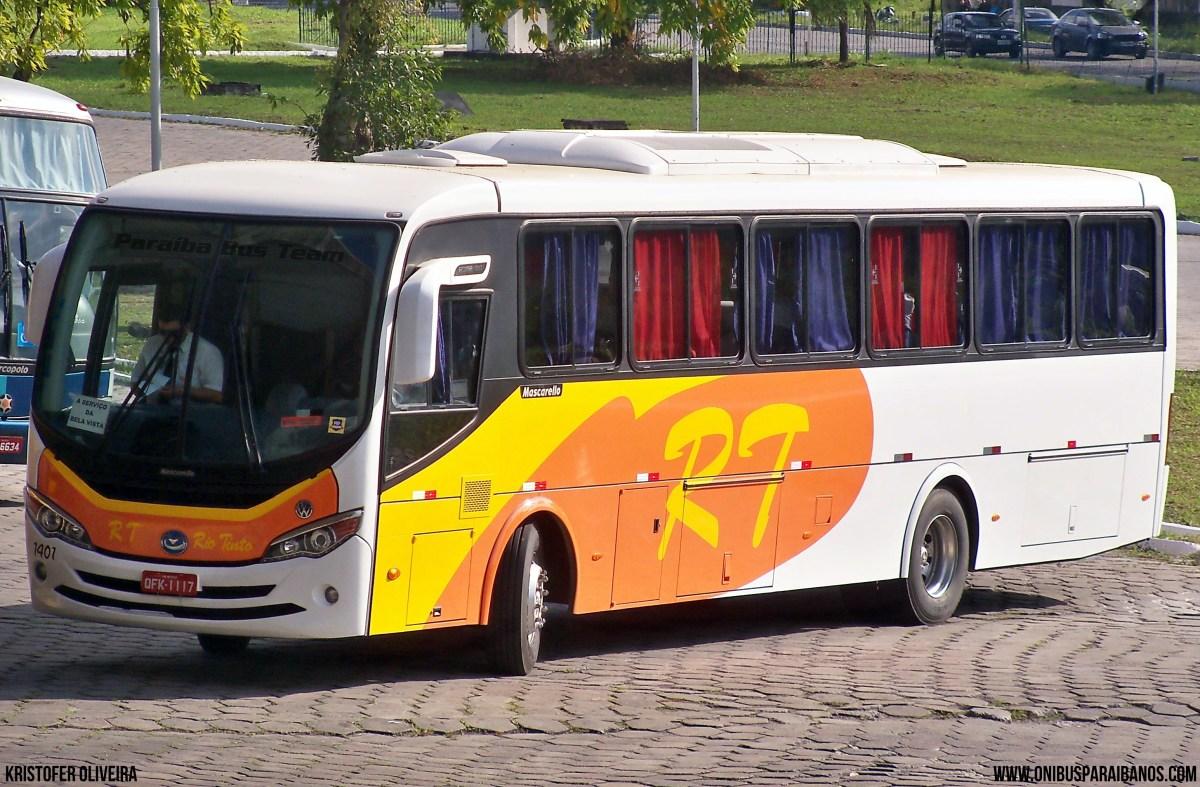 1401 Mascarello Roma 310 VW 17-230 OD (10)