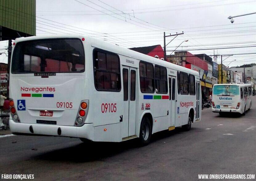 88A3457C-6F4B-43AB-A48E-D6A7BE082766