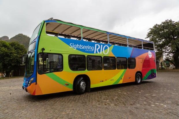 Sighseeing-Rio-0763-620x413