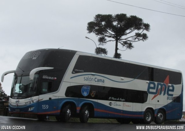 pullman-eme-bus-159