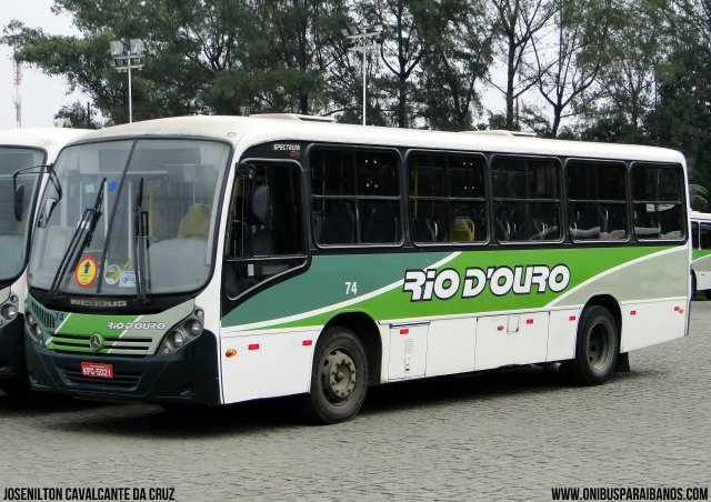 rio-douro-74