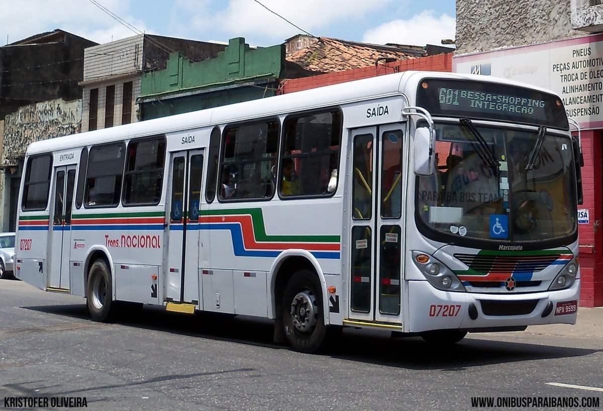 07207-marcopolo-torino-2007-of-1722-2