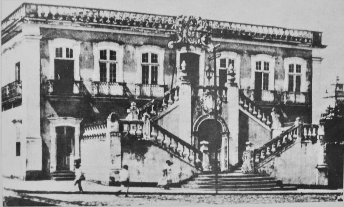 assembleia-provincial