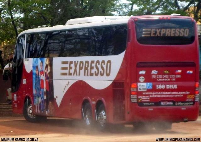 expresso-2010