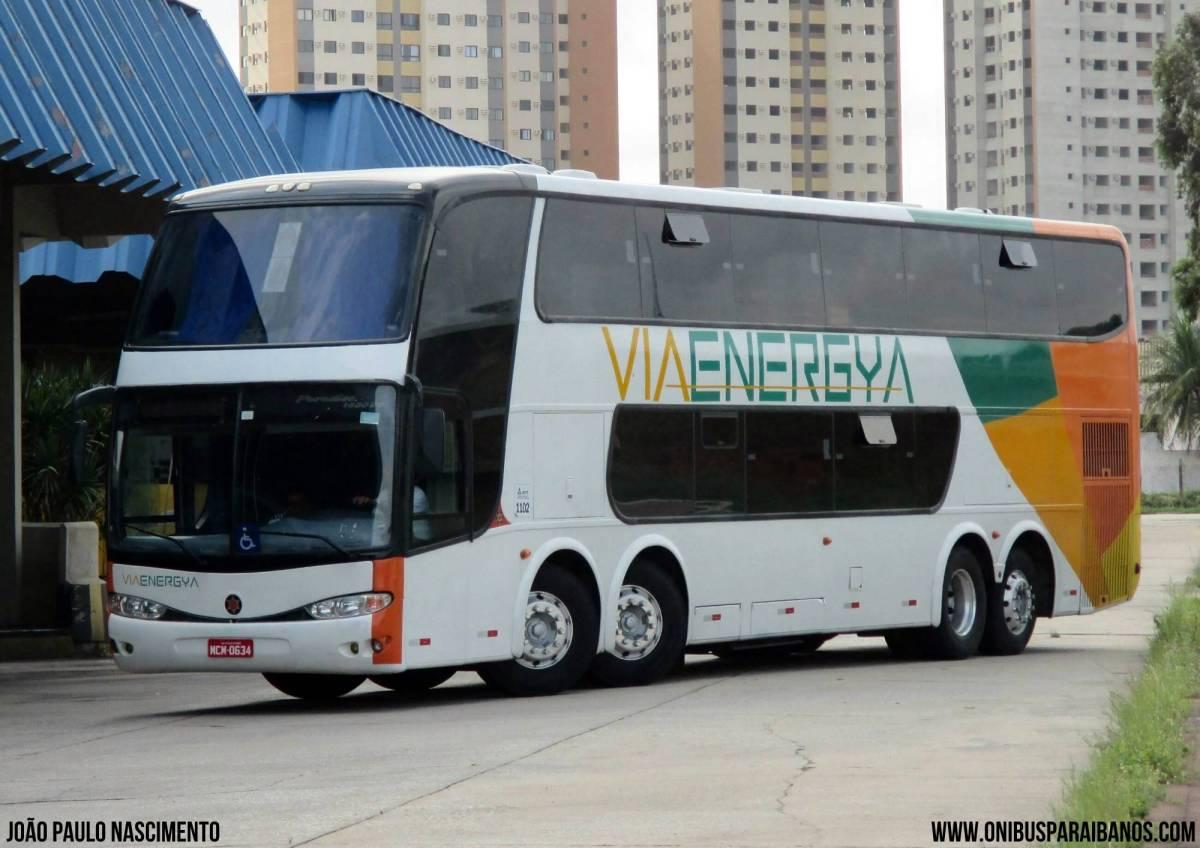 via-energia-g6
