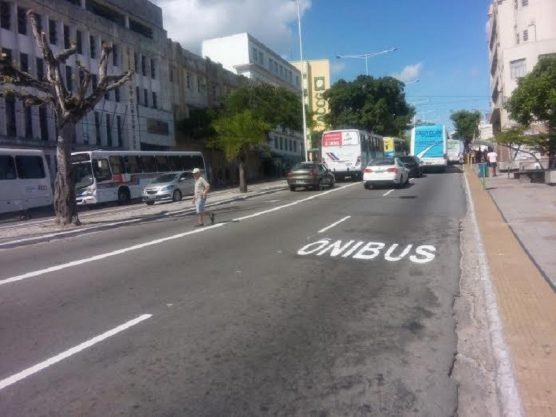 faixa-de-onibus-cg-556x417