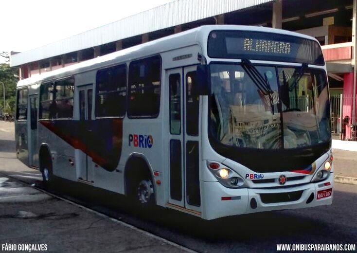 pb-rio-0303