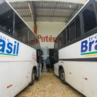 Site denuncia irregularidades de empresa de ônibus interestadual
