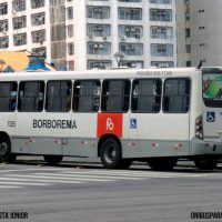 Comissão rejeita exigência de escapamento vertical para ônibus e caminhões